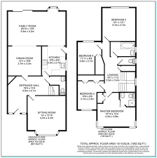house design software 2d 2d home design plan drawing castle home