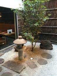 indoor japanese garden small indoor japanese garden indoor