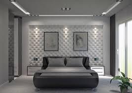 modele chambre parentale chambre enfant modele de salon moderne collection et chambre