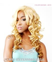 porsha hair product r b 21tress human hair blend lace front wig porsha
