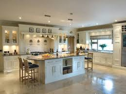kitchen designs 2012 home design captivating amazing celebrity kitchens also amazing