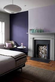 Dark Green Color Meaning by Purple And Green Living Room Ideas Lavender Bedroom Decorating