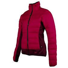 down cycling jacket cirq may down jacket women u0027s at amazon women u0027s coats shop