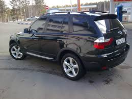 opel bmw 2009 bmw x3 news reviews msrp ratings with amazing images