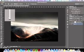 tutorial photoshop cs3 videos photoshop 101 burn and dodge tool tutorial photoshop cs3 cs6