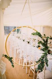 Wedding Planning Ideas 145 Best Seating Plan Ideas Images On Pinterest Marriage Plan