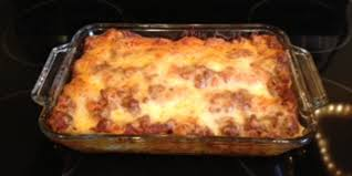 Lasagna Recipe Cottage Cheese by Jennies Flavorful Cottage Cheese Lasagna Recipe Genius Kitchen