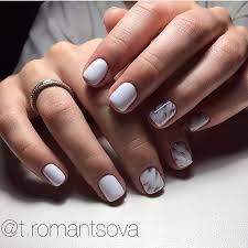 best 25 plain nails ideas on pinterest dot nail designs