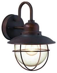 lighting design ideas exterior light fixtures wall mount vienna