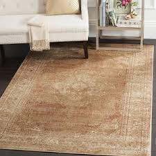 Safavieh Rugs Review Furniture Idea Alluring Safavieh Rugs Reviews Coffee Tables