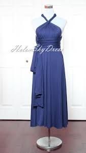 the 25 best long navy bridesmaid dresses ideas on pinterest