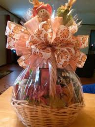 How To Make Gift Baskets 54 Best Diy How To Make A Gift Basket Images On Pinterest Basket