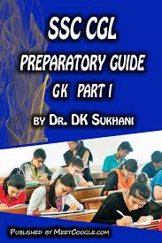 prepare well in general knowledge for your upcoming ssc