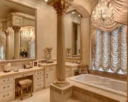 Elegant Bathroom Houzz - Elegant bathroom design