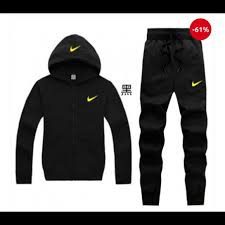 nike jumpsuit for nike sweat suits jp style
