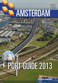 port guide 2013 by amports issuu