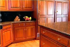 cabinet hardware placement standards placement of cabinet hardware mounting cabinet hardware placement of