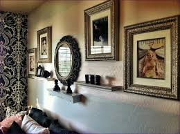Threshold Home Decor by Furnitures Ideas Threshold Mirror Hobby Lobby Open Back Frames