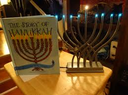 my hanukkah my 1st hanukkah celebration wordtraveler