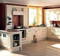 country style kitchens ideas country style kitchen ideas netprintservice info