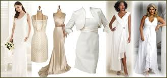 2nd wedding ideas inexpensive wedding dresses for 2nd weddings wedding dresses for