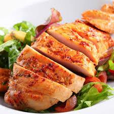 cuisine poulet escalope de poulet sous vide creative cuisine by grant