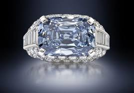 engagement rings expensive top 10 most expensive rings necklaces in the world