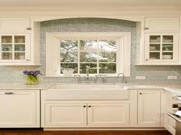 kitchen sink backsplash ideas kitchen sink backsplash decor popular 25 best subway tile ideas on