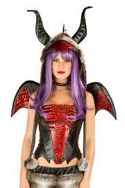 Dragon Halloween Costumes Deluxe Fire Breathing Dragon Costume Deluxe Fire Breathing Dragon