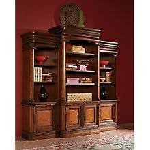 Office Bookcases With Doors Office Bookshelves Bookcases Officefurniture