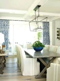 Cottage Dining Room Ideas Country Cottage Dining Room Ideas Cottage Dining Rooms Remarkable