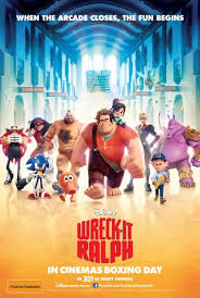 watch wreck ralph movie free putlocker9