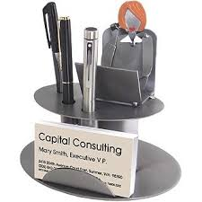 Desk Business Card Holder For Men 19 Best Business Card Holders For Many Professions Images On