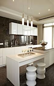 soapstone countertops white kitchen wall cabinets lighting