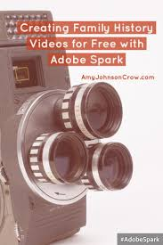 family video thanksgiving hours 90 best adobe spark images on pinterest educational technology
