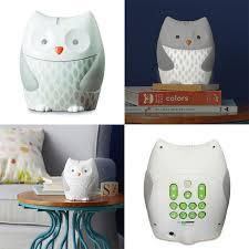 skip hop owl night light skip hop moonlight melodies nightlight soother owl urbanbaby