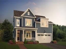 home design center northern va new homes in northern virginia brookfield residential home