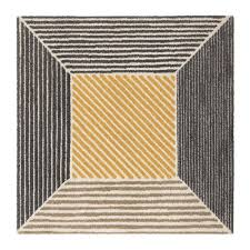 rugs at ikea birket rug high pile ikea the dense thick pile dens sound and