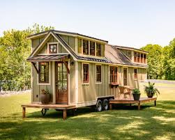 Home Decored Tiny House Ideas Houzz