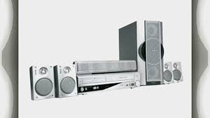 bose cinemate gs series ii digital home theater speaker system philips mx5100 450 watt 5 1 home theater system with dvd vcr