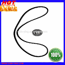 nissan murano timing belt nissan maxima timing chain nissan maxima timing chain suppliers