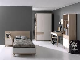 meubles lambermont chambre 30 best lbt chambres jeunes images on bedrooms bunk
