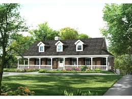 farmhouse plans with basement ranch style farmhouse plans thecashdollars com