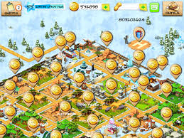 download game android wonder zoo mod apk wonder zoo unlimited peanuts and coins apk best zoo 2017