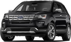 lifted 2013 ford explorer ford explorer recalls cars com