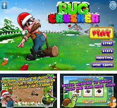 garden rescue apk clash of the olympians for android free clash of the