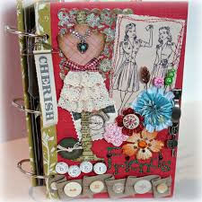 best scrapbook albums 86 best journal diary designs images on caro diario