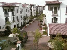 san sebastian everyaptmapped laguna woods ca apartments
