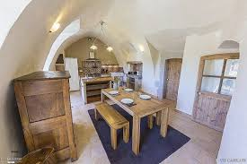 chambres d hotes gorges du tarn chambre chambres d hotes gorges du tarn luxury chambre d hotes