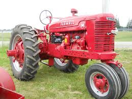 mccormick deering farmall m tractor https www youtube com user